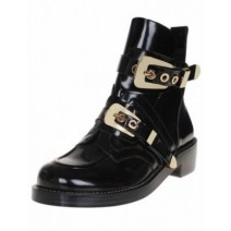 exclusive-new-crush-black-cutout-boots-gold-buckles-2-800x800.jpg
