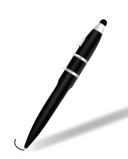 Allpen Digital Pens USB Connector