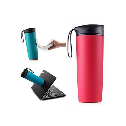 Vacuum-Base-Smart-Bottle