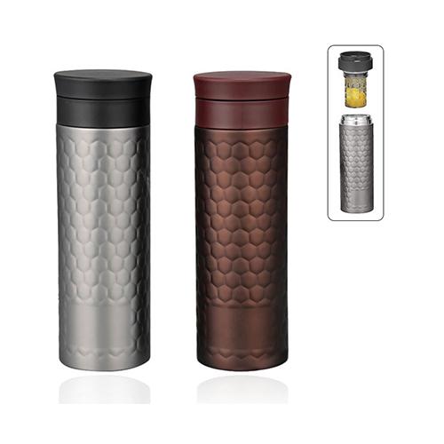 Vacuum-Steel-Bottle-Sipper-H98