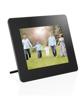 Digital-photo-frame-7-inches