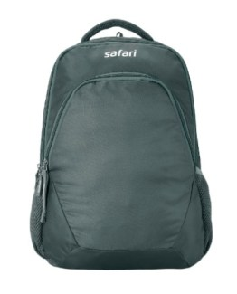 Safari Grain Backpack