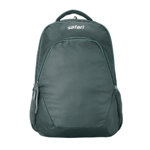 Safari Grain Backpack