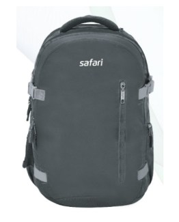 Safari Signature 10 Backpack