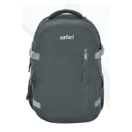 Safari Signature 10 Backpack