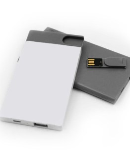 Xech_5000mAh_Powerbank_with_pendrive
