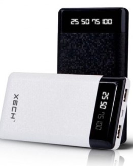 Xech_Super_Slim_10000_mAh_Powerbank