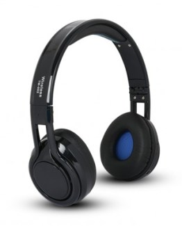 Xech_TMC_002 HEADPHONE