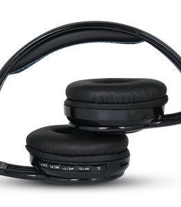Xech_TMC_002_HEADPHONES