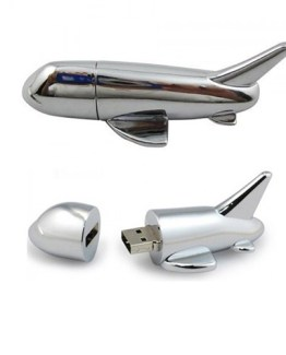 airplane-metal-usb