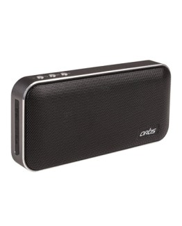 ARTIS-BT36-PORTABLE-WIRELESS-BLUETOOTH-SPEAKER