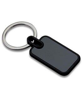Keychain-BKC-584