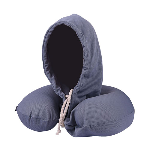 Hoodie-UG-TP01-Memory-Foam-Travel-Pillow1