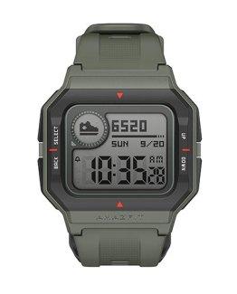 Amazfit-Neo-Smart-Watch