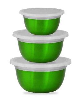 Green-German-Bowl-Set-3-Piece