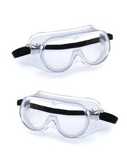 Medical-Grade-Protective-soft-goggles