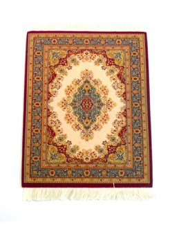 woven-rug-mouse-pad-oriental(1)