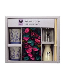 French-Lavender-Fragrance-Gift-Pack-INFG0318