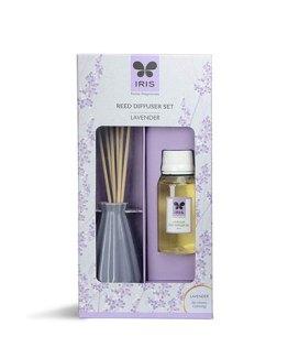 Iris-INRD0195