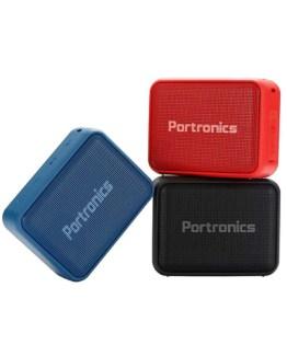 Portronics-Dynamo(1)
