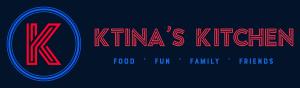 Ktina's Kitchen