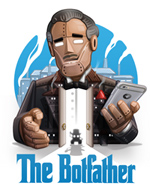 Telegram's Botfather