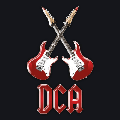 DCA-Rock-Group
