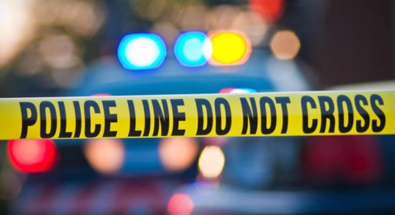 Watch Altercation leaves man lifeless close to Newport Seashore pier; suspect arrested – KTLA 5 California information