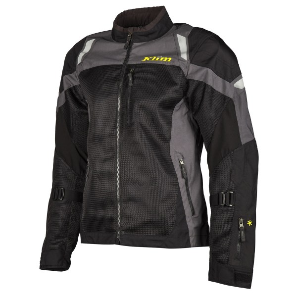 KLIM Induction Jacket-861