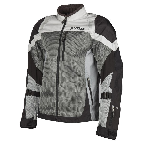 KLIM Induction Jacket-863