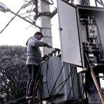 आज काठमाण्डौ उपत्यकाका २१ ठाउँमा बिजुली काटिने