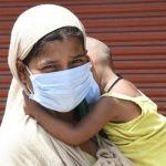 भारतमा ९४ हजार बढीले कोरोनाबाट ज्यान गुमाए, संक्रमितको संख्या ६० लाख नजिक