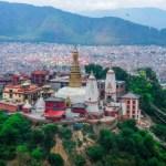 काठमाडौं उपत्यकामा ३ हजार १०७ जना नयाँ कोरोना संक्रमित