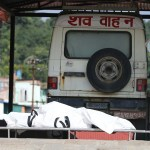 कोरोना संक्रमणबाट नेपालमा थप ५ जनाको मृत्यु