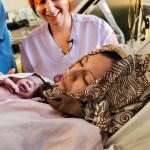कोरोनाको असरले गर्दा इटलीको जन्मदरमा कमि आयो