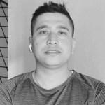 कास्मिर हमलामा नेपालीको मृत्यु