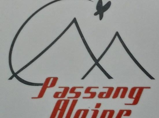 Passang Alpine & Mountain Equipments