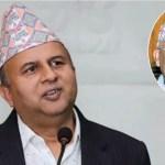शंकर पोखरेलको ठोकुवा : सबैभन्दा बढी राजनीतिक अपराध गर्ने मान्छे माधव नेपाल!