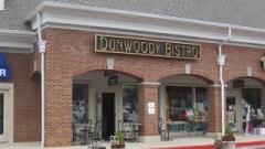Dunwoody Roofing Company