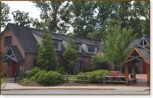 The Church of the Epiphany (Atlanta)