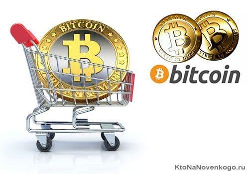 Koliko brzo možete zaraditi na bitcoinu