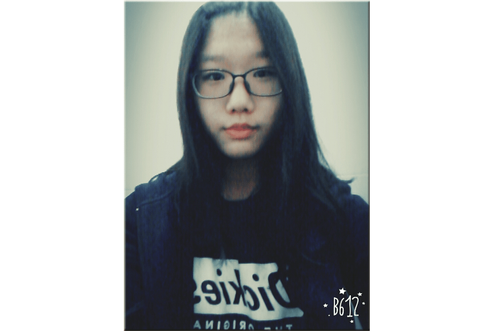 Sunny Jeong