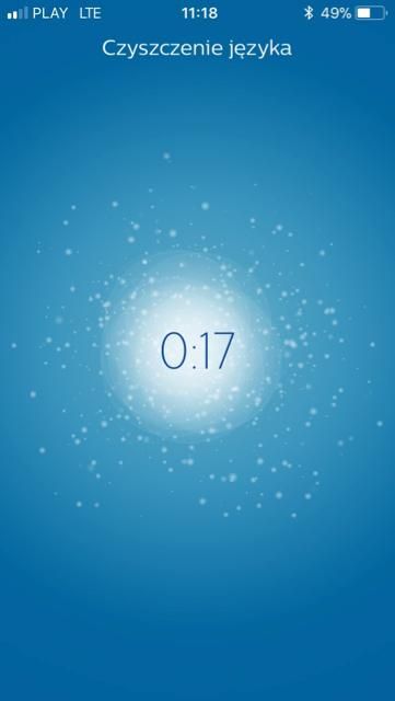 aplickacjasonicare – 20