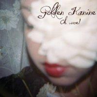 golden-kanine-oh-woe