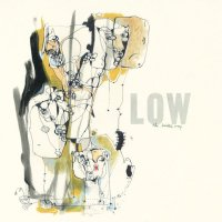 Low_cover_FINAL