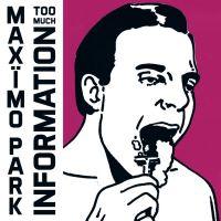 MaximoPark-Too