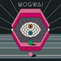 mogwai-rave300