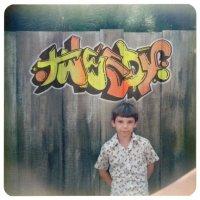 tweedy-cd