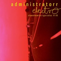 administratorr_electro