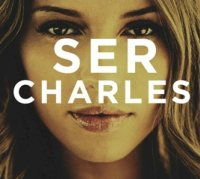sercharles-cd